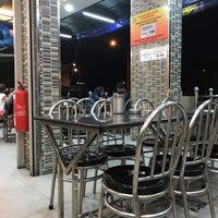 Foto tirada no(a) Nasi Kandar Nasmir por Bonyamin K. em 7/22/2018