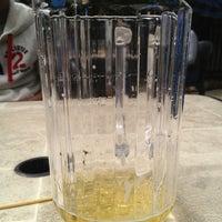 Photo taken at E.P. Taylor's Pub & Restaurant by Sam B. on 9/9/2013