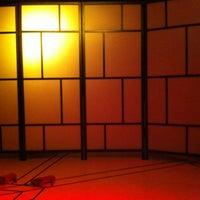 10/31/2012 tarihinde Uğur S.ziyaretçi tarafından Ritüel Sanat Merkezi'de çekilen fotoğraf