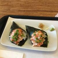 Foto tirada no(a) Sushi Dai por Hugo P. em 7/20/2015