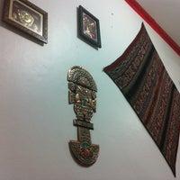 Foto tirada no(a) Rinconcito Peruano por Rodrigo D. em 10/10/2012