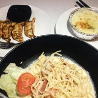 Photo taken at In Dish by ThisanamaDee O. on 3/30/2017