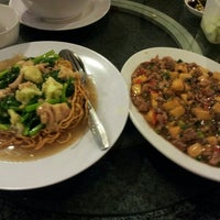 Photo taken at Mie Tokyo by Jessica H. on 11/15/2012