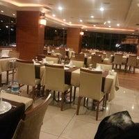Photo taken at Havan Restaurant by Ayhan on 4/24/2013