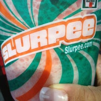 Photo taken at 7-Eleven by Shawn S. on 8/16/2013