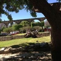 Foto tomada en Tianguis Cultural Agua Azul por El Diego G. el 3/30/2013