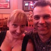 Photo taken at Broadway Brewhouse by Melodie H. on 7/1/2015