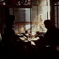 Снимок сделан в Capone Bar пользователем Yura R. 4/23/2013