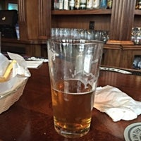 Photo taken at Kelly's Restaurant And Taproom by Chris S. on 6/2/2016