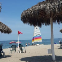 Photo taken at Vallarta Torre Resort Puerto Vallarta by Paula A. on 8/2/2014