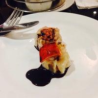 Foto tomada en Xin Xing Chinese Cuisine por Steven L. el 9/6/2013