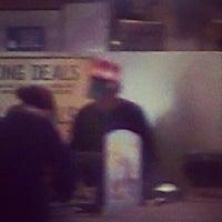 Photo taken at Burger King by Don P. on 12/15/2012