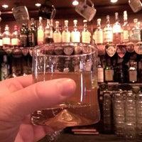 Photo taken at Seamus McCaffrey's Irish Pub & Restaurant by Evan P. on 4/13/2013