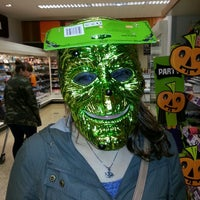 Photo taken at Sainsbury's by Rhiannon B. on 10/7/2013