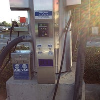 Photo taken at RaceTrac by Jenni on 3/26/2013