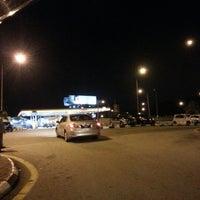 Photo taken at R&R Seremban - North Bound by suhaida m. on 11/21/2012