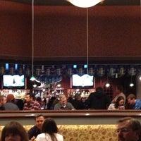 Photo taken at Bogarts Bar & Grill by Lorelei F. on 11/12/2012