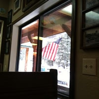 Photo taken at Big Daddy's Diner by Stayce on 3/2/2014