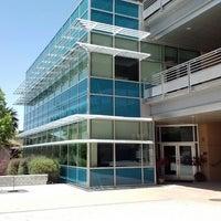 Photo taken at California Polytechnic State University, San Luis Obispo by Bo S. on 5/8/2013