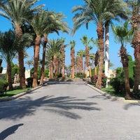 5/9/2013 tarihinde Аня Х.ziyaretçi tarafından Jasmine Hotel'de çekilen fotoğraf