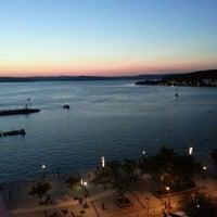 6/18/2013 tarihinde Murat Ç.ziyaretçi tarafından Hotel Akol'de çekilen fotoğraf