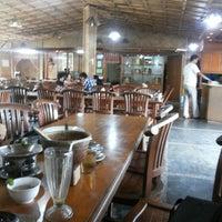 Photo taken at Kedai Mangga by Ponco M. on 3/29/2013