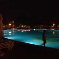 7/6/2013 tarihinde Ömer E.ziyaretçi tarafından Garden Of Sun Hotel'de çekilen fotoğraf