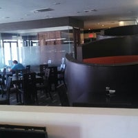 Photo taken at Kickys Restaurant by Parag B. on 10/2/2013
