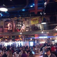 Photo taken at Portillo's / Barnelli's by Knick B. on 12/29/2012