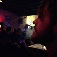 Photo taken at Eastown Hookah Lounge by Timothy G. on 10/20/2013