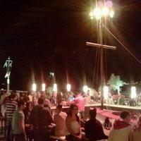 Photo taken at Rada by Delfeios A. on 5/31/2013