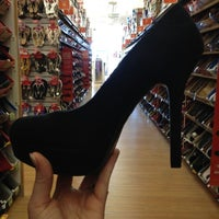 Photo Taken At Payless Shoesource By Lynda F On 12 13 2018
