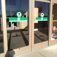 Photo taken at Target by Lynda F. on 12/13/2012