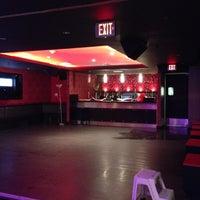 Shadow Room - Nightclub in Connecticut Avenue - K Street