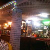 Photo taken at Kedai Amin US by MR. W. on 3/25/2013