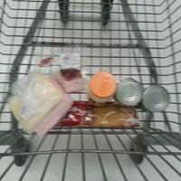 Photo prise au Supermercado Negreiros par Adriano L. le1/19/2014