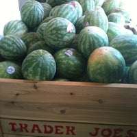 Photo taken at Trader Joe's by Craig S. on 7/29/2013