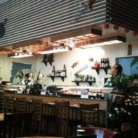 Photo taken at Yokohama Sushi by Craig S. on 7/14/2013