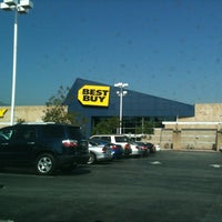 Photo taken at Best Buy by Craig S. on 7/18/2013