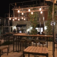 Photo prise au Burger No 7 par Özgür Ç. le9/14/2017