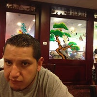 Photo taken at Grand Buffet by Andres J. on 7/28/2013