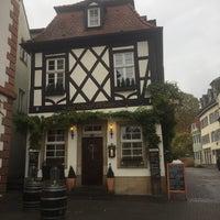 Zur Alten Münz 6 Tips From 117 Visitors