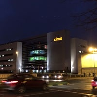 Photo taken at Medicina - Universidad de Navarra by Rodo L. on 3/6/2014
