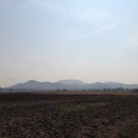 Photo taken at La Besana by Jair E. on 4/28/2013