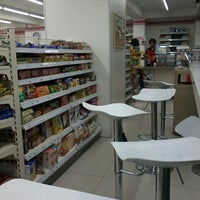 Photo taken at 7-Eleven by Yefta P. on 4/16/2013