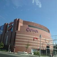 8/15/2013 tarihinde Miroğlu✍ziyaretçi tarafından Capitol'de çekilen fotoğraf