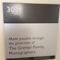 Photo taken at Holyoke Community College by Jason R. on 6/19/2013