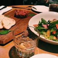Photo taken at do eat by Julia on 11/15/2017