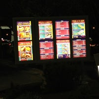 Photo taken at Taco Villa by Madison H. on 4/13/2013