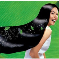 Photo taken at HAIRVANA - Nirvana of hair by Hairvana n. on 3/15/2015
